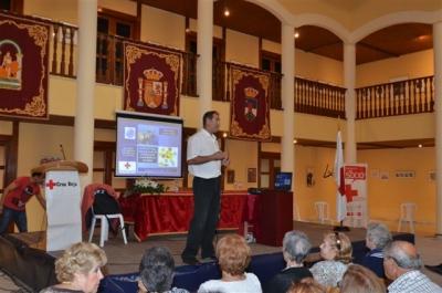 encuentro_personas_mayores_octubre_2012_cruz roja Roquetas
