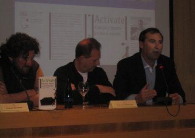 presentacion_libro_malaga_2_20120907_1500513903