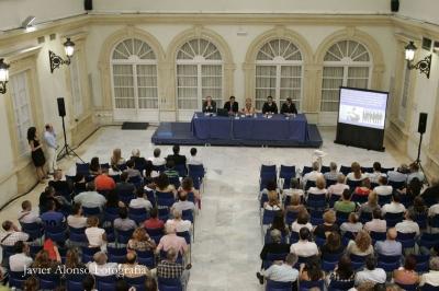 presentacion_libro_almeria_2_20120907_1939866431