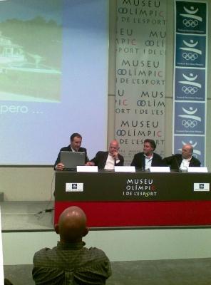 presentacion_libro_barcelona_3_20120907_1081036703